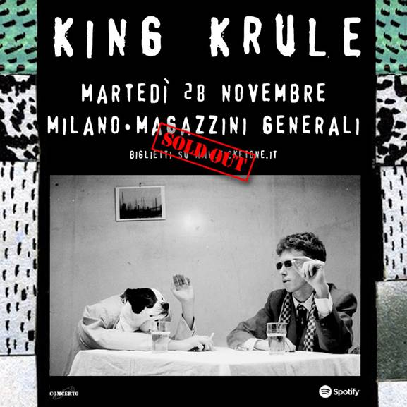 king-krule-sold-out-milano-foto.jpg