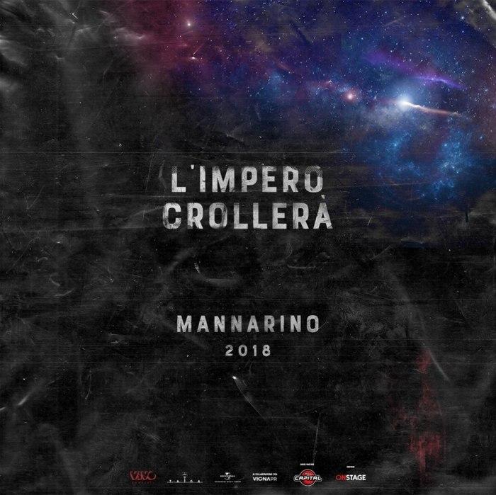 mannarino-limpero-crollera-foto.jpg
