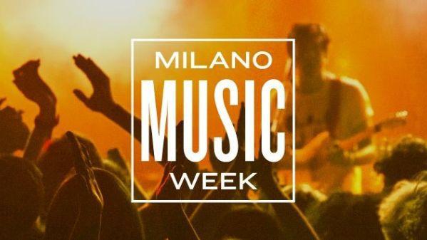 milano-music-week-2017-foto