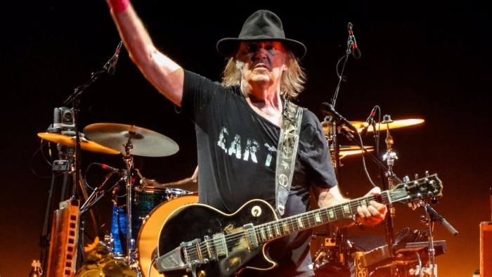 neil-young-nuovo-album-the-visitor-already-great-foto