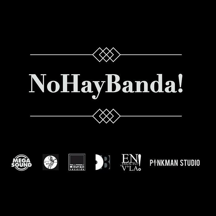 nohaybanda-copertina-album-foto.jpeg
