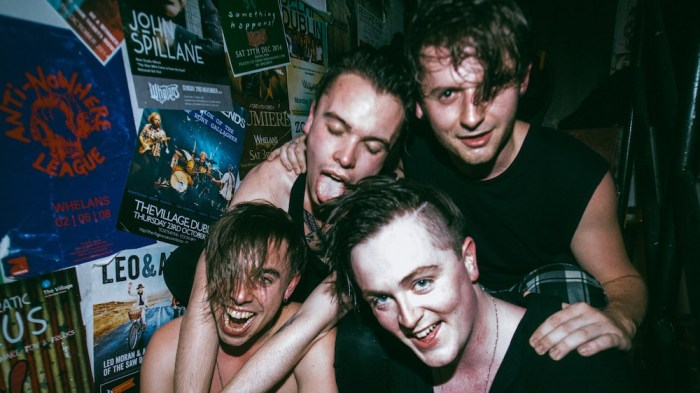 otherkin-band-foto