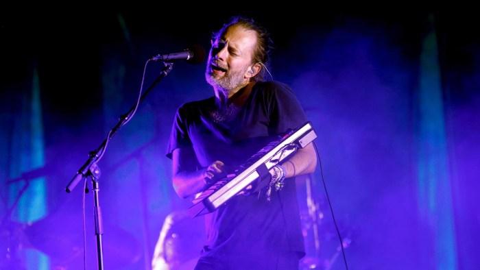 radiohead-tour-2018-concerti-sud-america-tour-foto