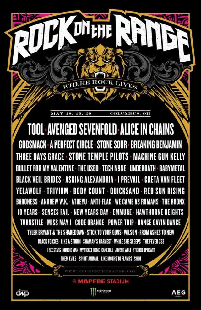 rock-on-the-range-line-up-2018-foto.jpg