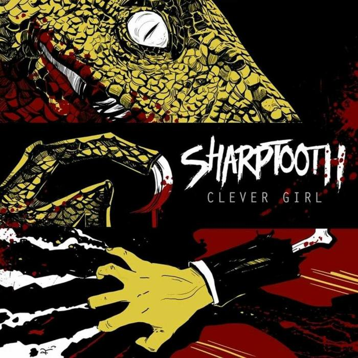 sharptooth-clever-girl-album-cover-foto.jpg