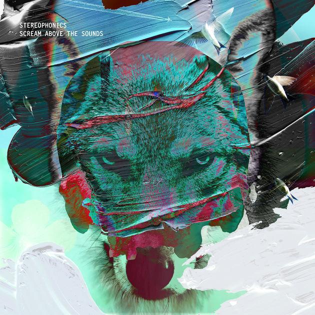 stereophonics-scream-above-the-sounds-copertina-foto.jpg