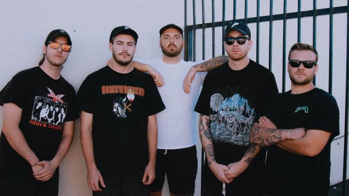 stone-band-foto