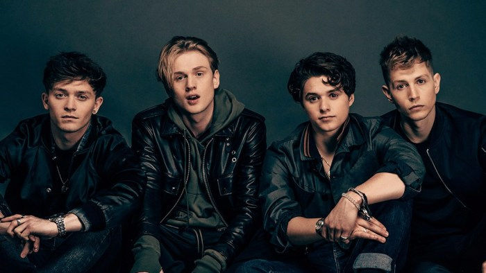 the-vamps-band-foto