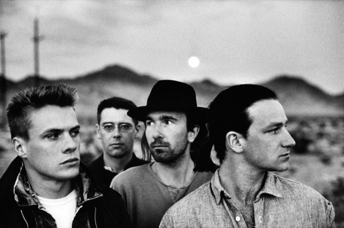 u2-the-joshua-tree-tour-foto