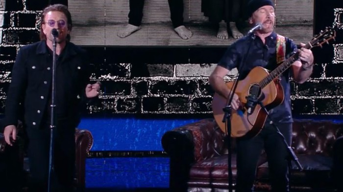 U2-che-tempo-che-fa-live-foto