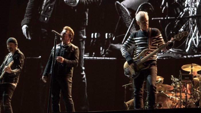 U2-concerto-mediolanum-forum-milano-2018-foto