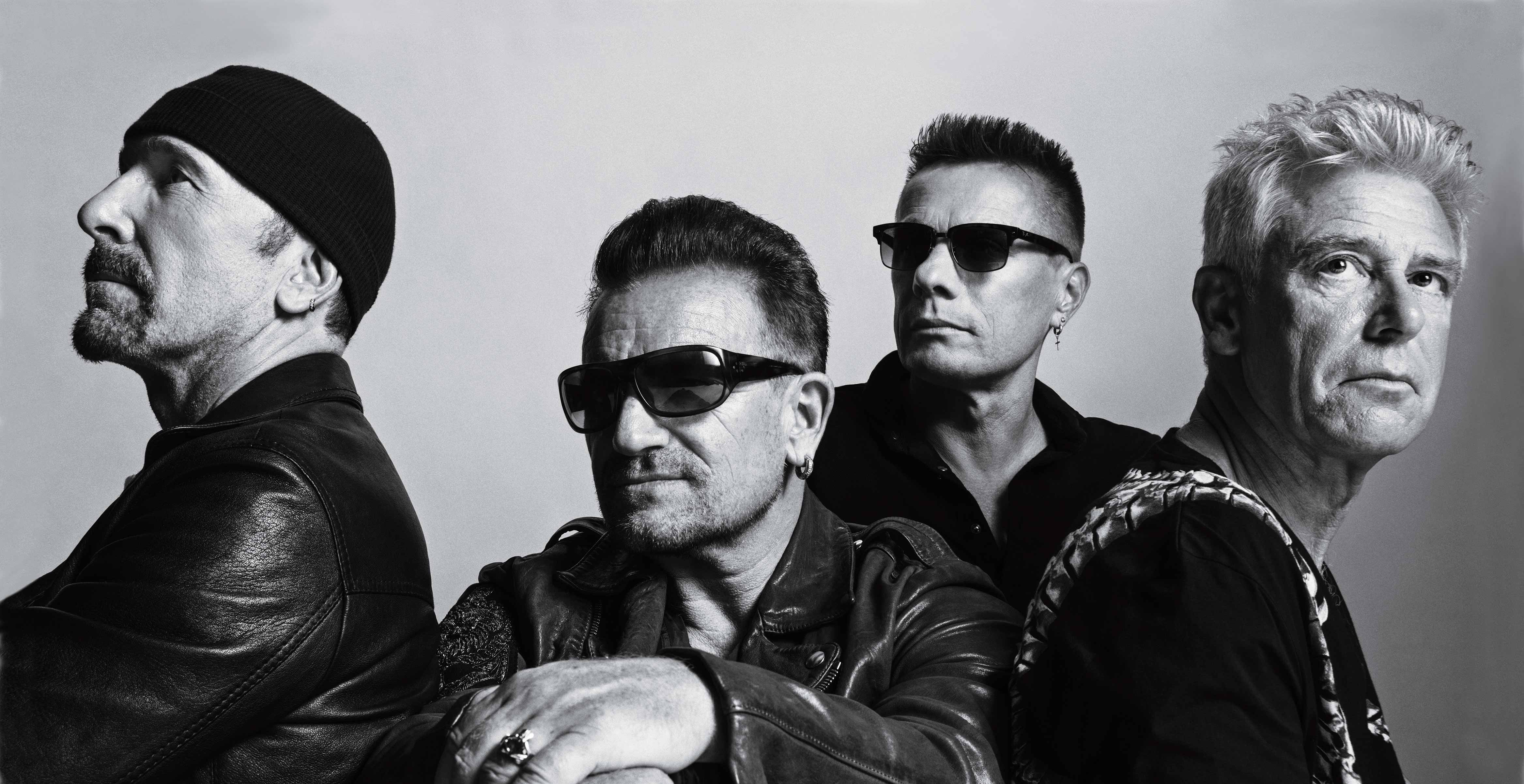 U2-marvin-gaye-cover-foto