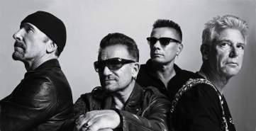 U2-marvin-gaye-cover-foto
