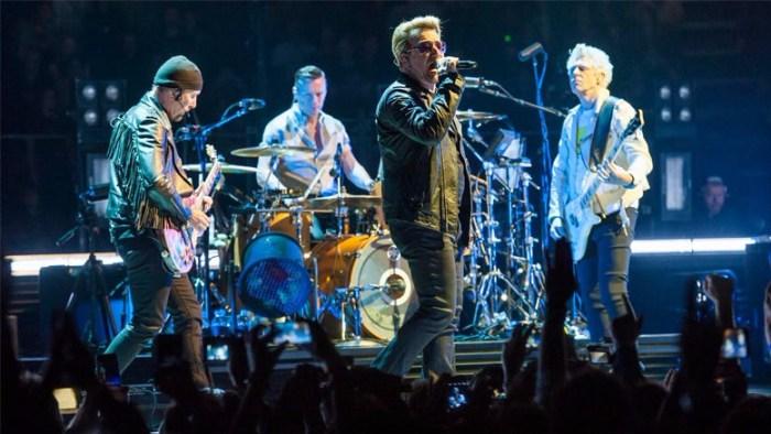 U2-tour-2018-bologna-rumor-foto