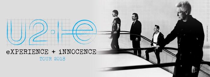 U2-tour-2018-songs-of-experience-foto.jpg