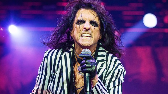 alice-cooper-jesus-christ-superstar-foto