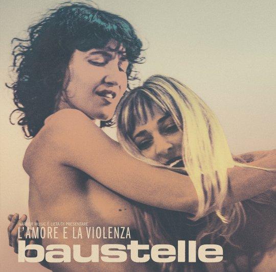 baustelle-l-amore-e-la-violenza-album-copertina-foto.jpg