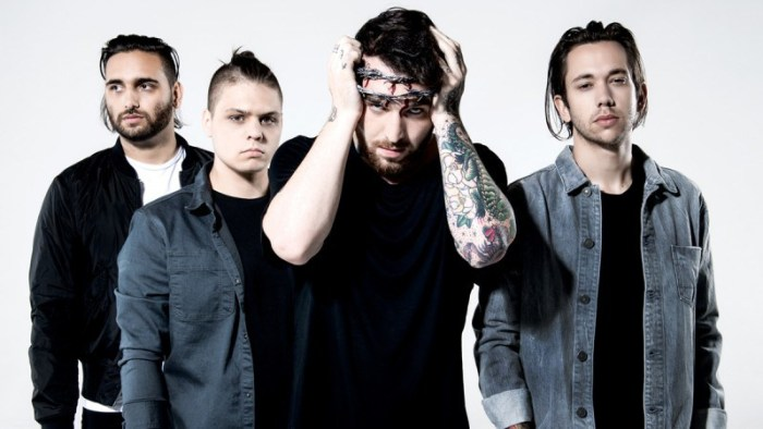 cane-hill-band-foto