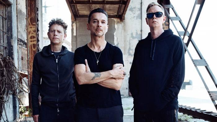 depeche-mode-collisioni-festival-concerto-2018-foto