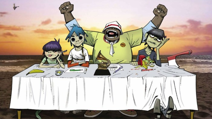 gorillaz-hewlett-nuovo-album-end-of-a-century-foto
