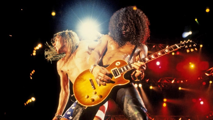 guns-n-roses-band-1991-end-of-a-century-foto.jpg