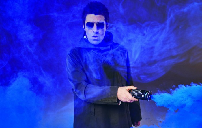 liam-gallagher-idays-festival-2018-concerto-the-killers-line-up-foto.jpg