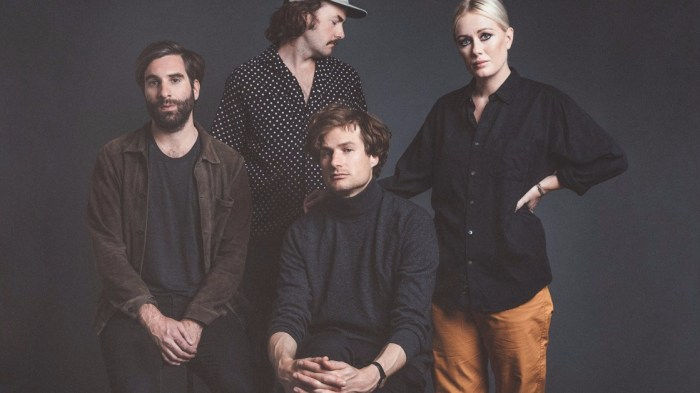 shout-out-louds-concerti-milano-roma-bologna-foto