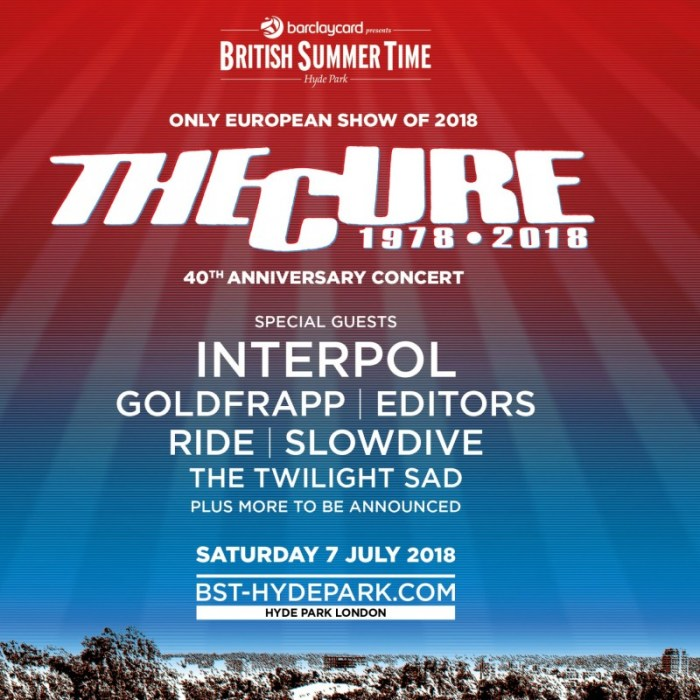 the-cure-british-summer-time-2018-foto.jpg