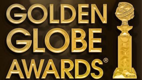 Golden-Globe-Awards-logo-e1449760393852
