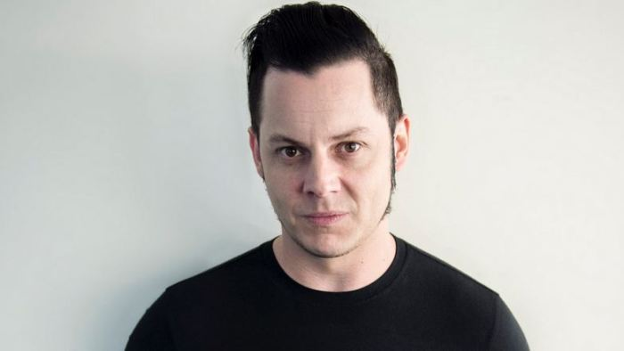 Jack-White-album-uscita-2018-end-of-a-century-foto.jpg