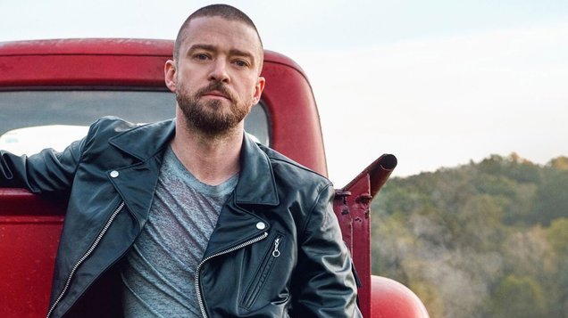 Justin-Timberlake-tour-man-of-the-woods-filthy-album-end-of-a-century-foto