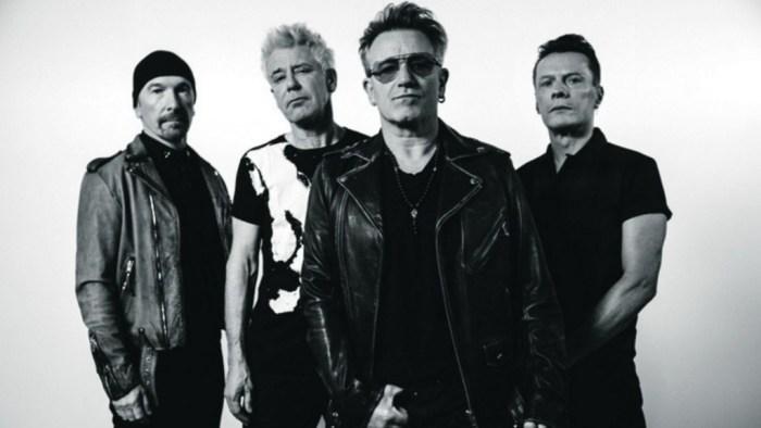 U2-tour-europa-2018-milano-end-of-a-century-foto