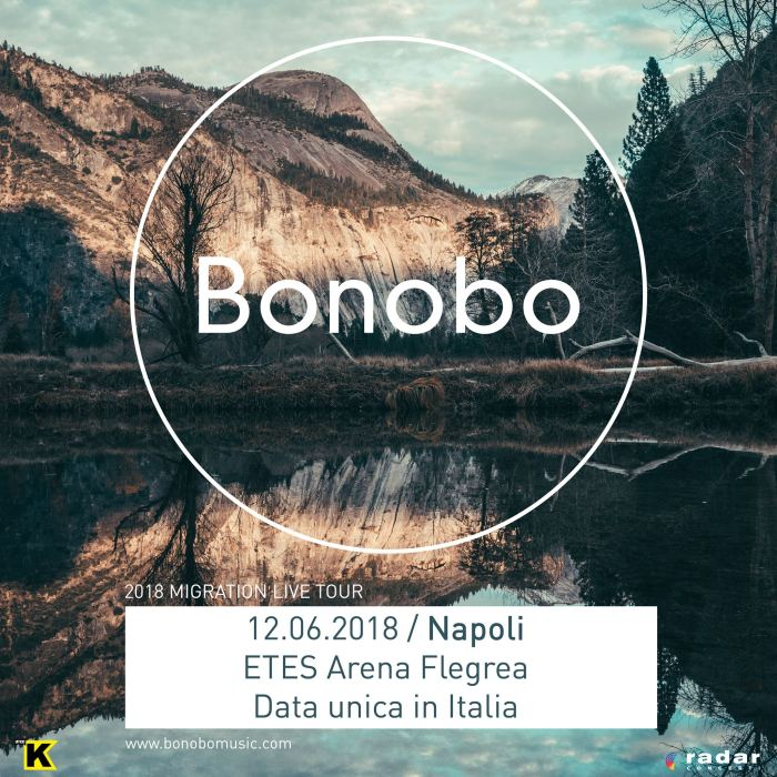 bonobo-concerto-napoli-end-of-a-century-foto.jpg