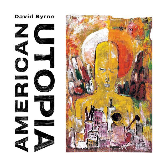 david-byrne-american-utopia-copertina-album-end-of-a-century-foto.jpg