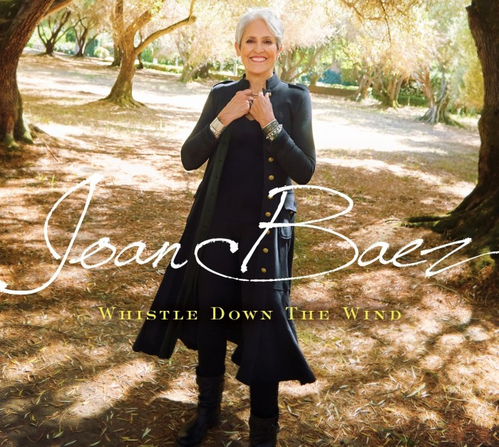 joan-baez-whistle-down-the-wind-cover-album-2018-foto.jpg