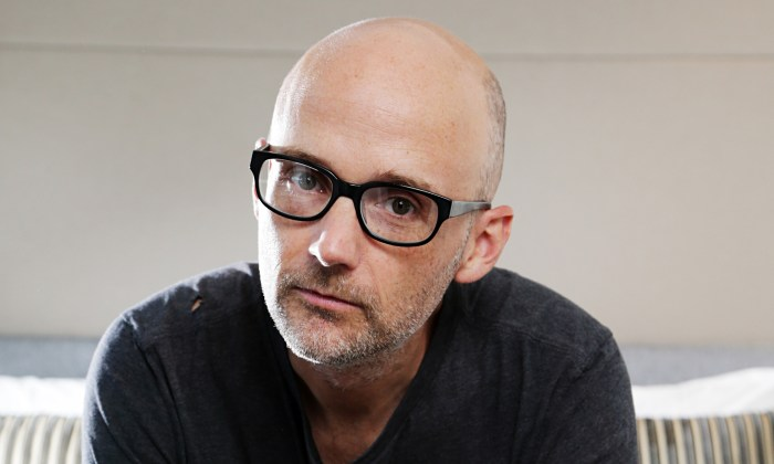 moby-album-uscita-2018-end-of-a-century-foto.jpg