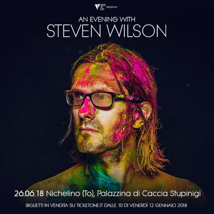 steven-wilson-nichelino-concerto-foto.jpg