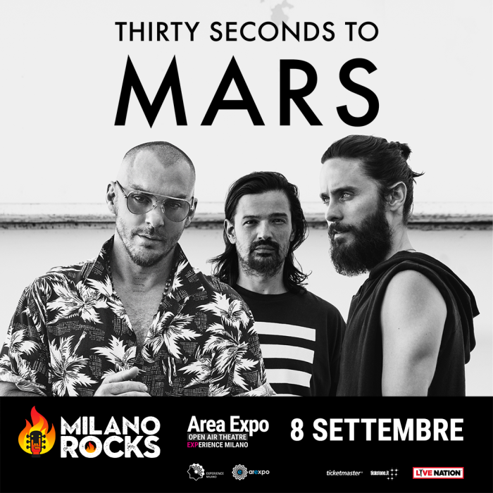 thirty-seconds-to-mars-concerto-milano-rocks-end-of-a-century-foto.png