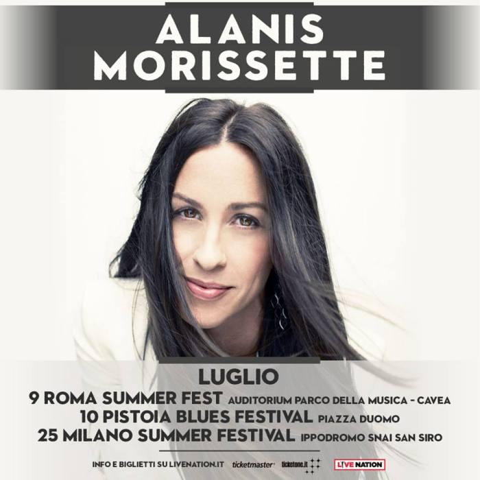 alanis-morissette-concerti-2018-roma-pistoia-milano-foto.jpg