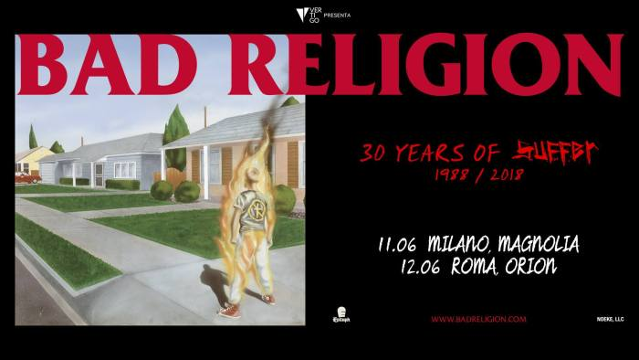 bad-religion-roma-milano-concerto-foto.jpg
