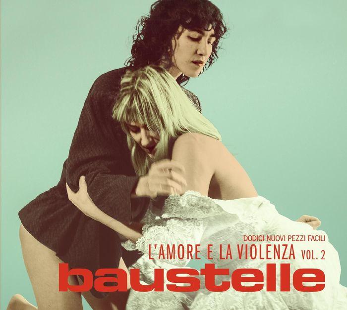 baustelle-amore-e-la-violenza-volume-2-2018-copertina-foto.jpg