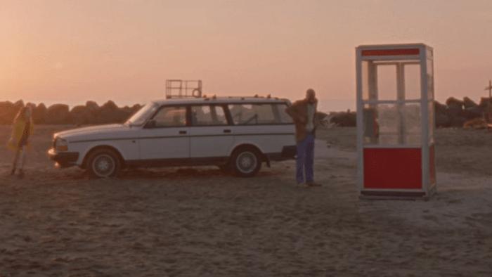 calcutta-pesto-video-end-of-a-century-foto