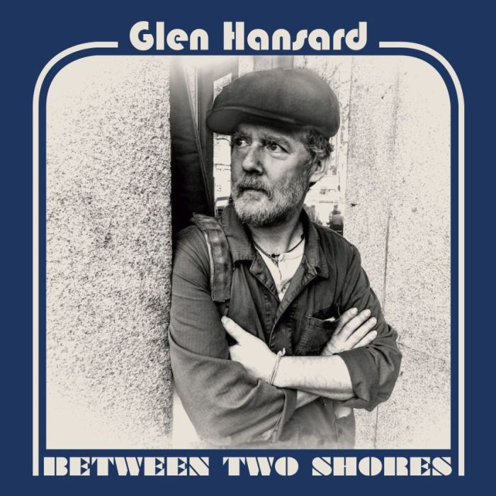 glen-hansard-between-two-shores-album-copertina-end-of-a-century-foto.jpg