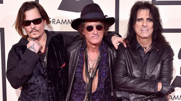 hollywood-vampires-cambio-location-rock-in-roma-foto