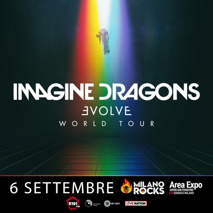 imagine-dragons-milano-rocks-concerto-foto.jpg