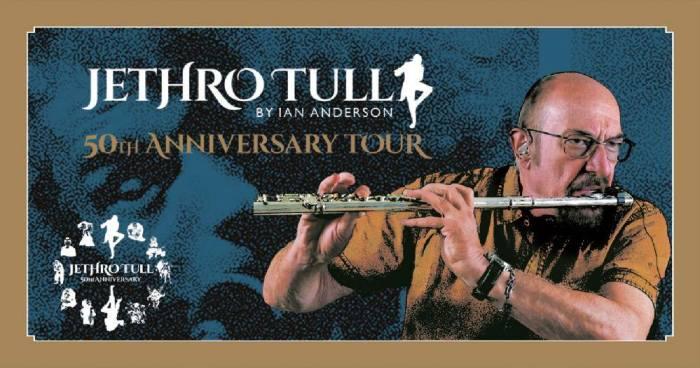 jethro-tull-50-anni-concerti-roma-cagliari-milano-firenze-macerata-end-of-a-century-foto.jpg