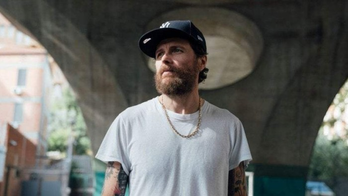 jovanotti-amnesty-international-2018-foto