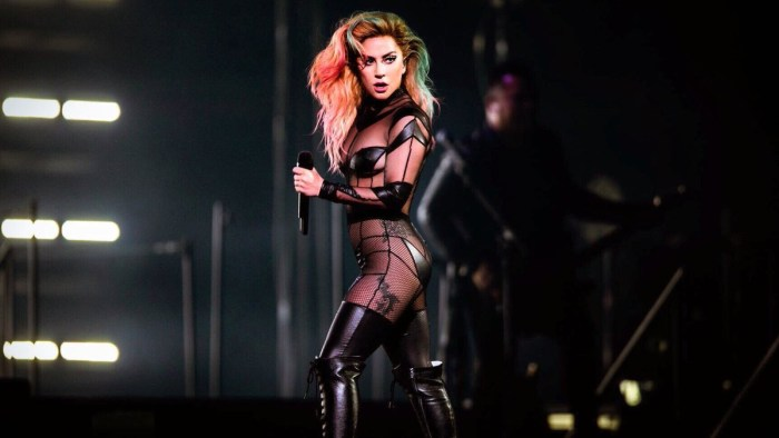 lady-gaga-incasso-record-joanne-world-tour-milano-end-of-a-century-foto