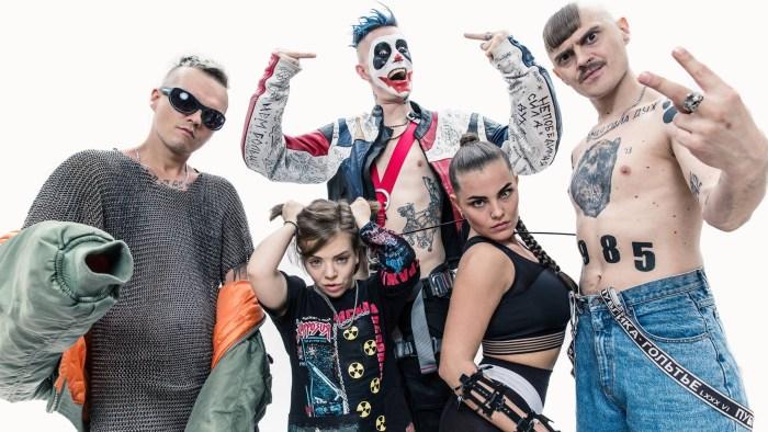 little-big-band-bologna-2018-foto