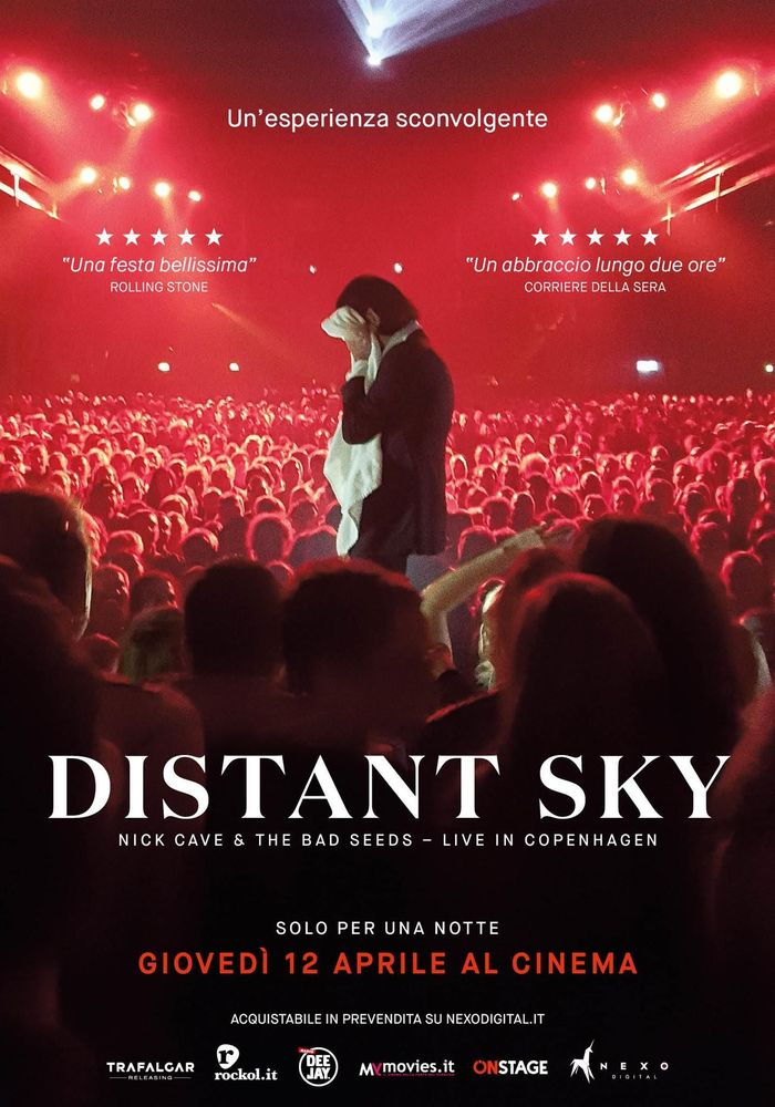 nick-cave-distant-sky-film-elenco-sale-foto.jpg